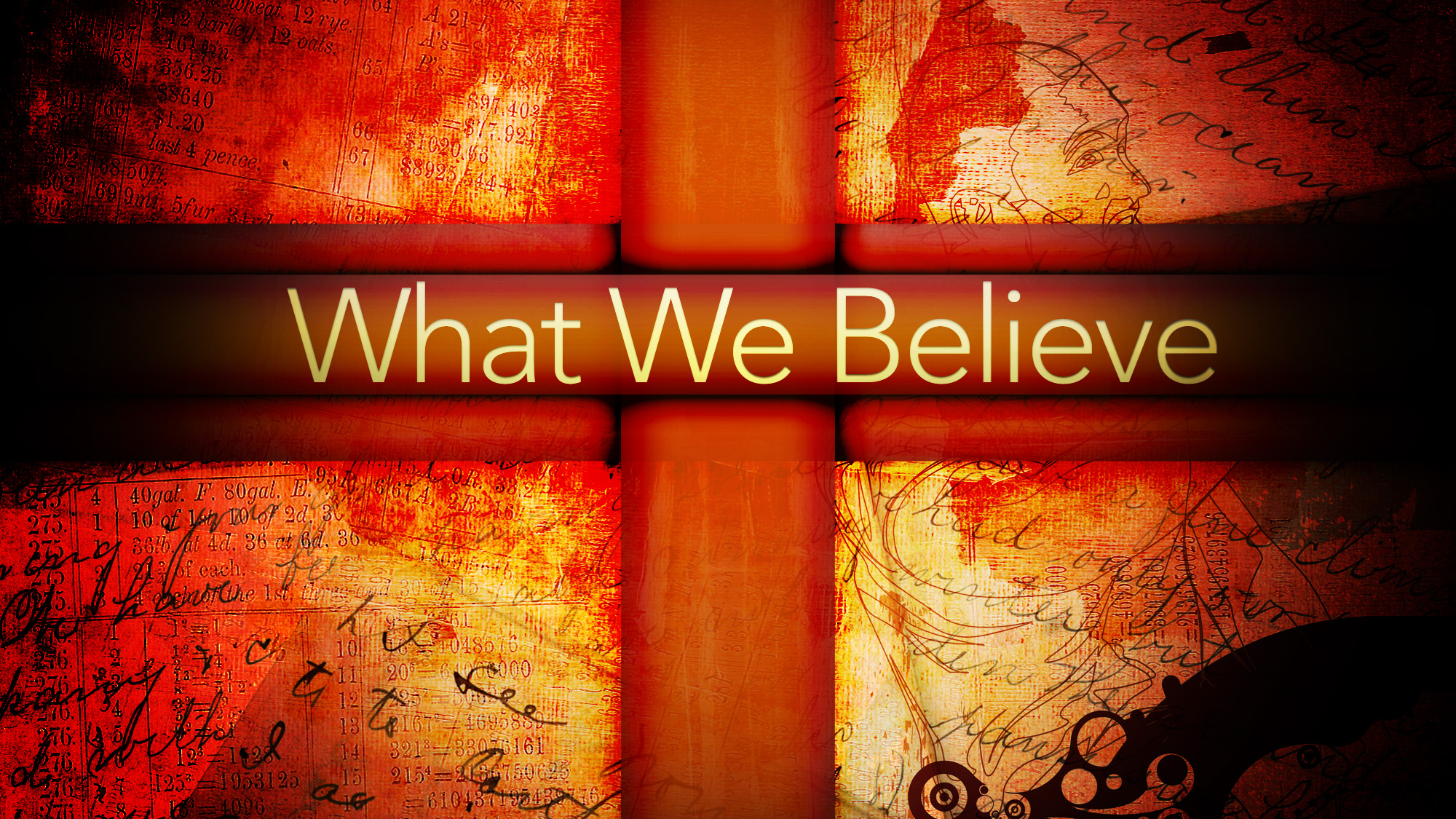 what-we-believe_wide_t