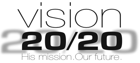 india 2020 my mission