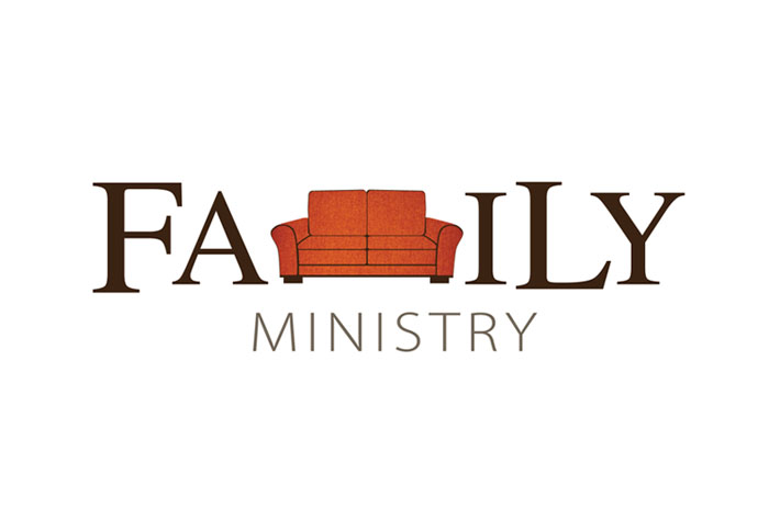 family-ministry