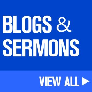 4blogs-and-sermons